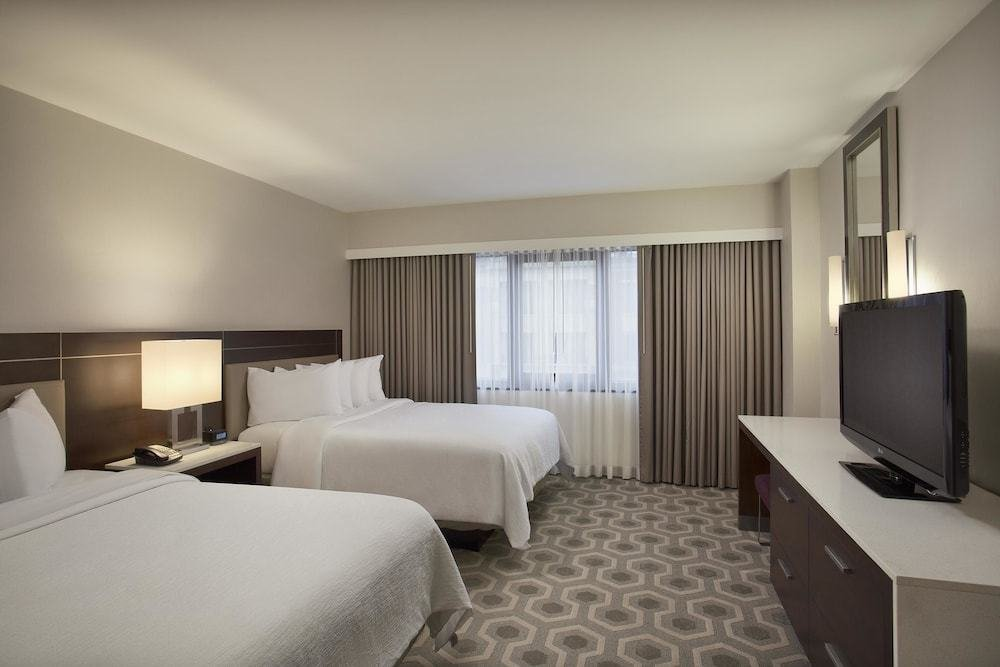 Best Embassy Suites By Hilton Washington D C Georgetown 2018 With Pictures