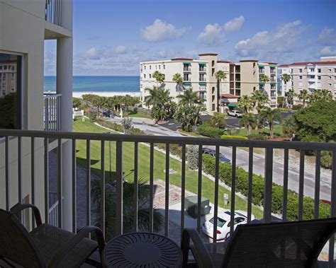Best Sunset Vistas Two Bedroom Beachfront Suites 2018 Room With Pictures