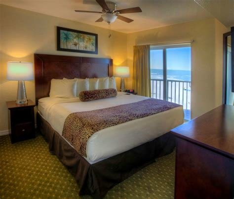 Best Sunset Vistas Two Bedroom Beachfront Suites In St With Pictures