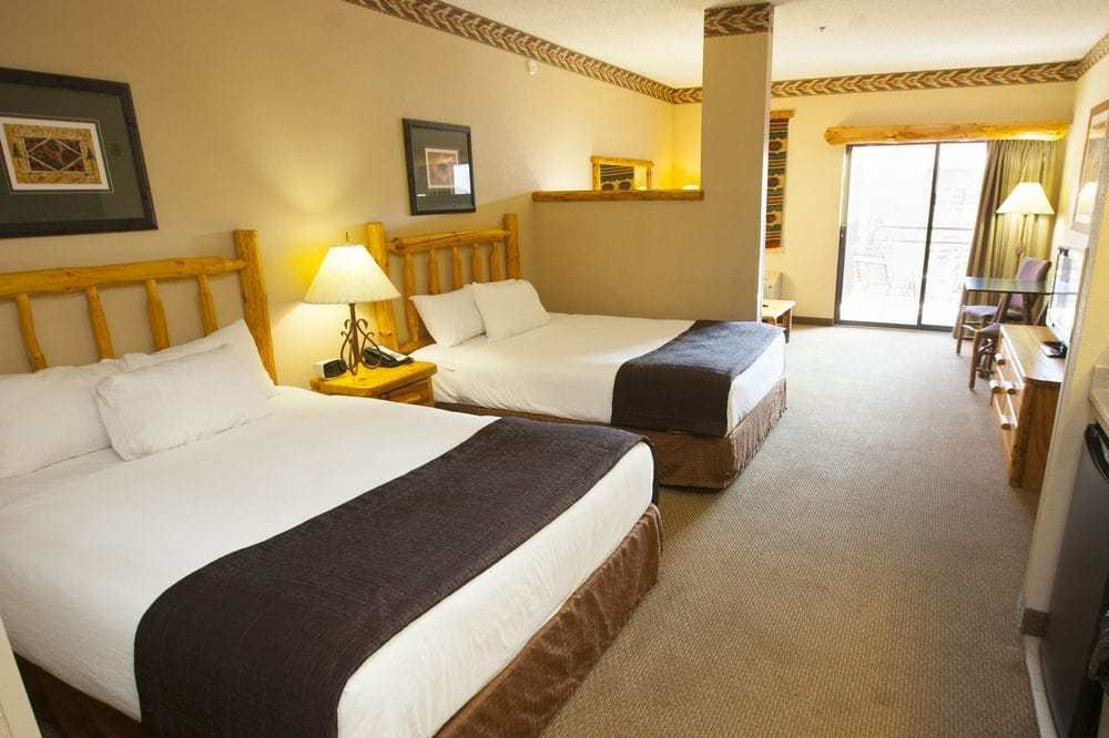 Best Great Wolf Lodge Traverse City 2018 Room Prices Deals With Pictures