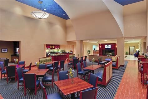 Best Homewood Suites By Hilton Virginia Beach Norfolk Airport With Pictures