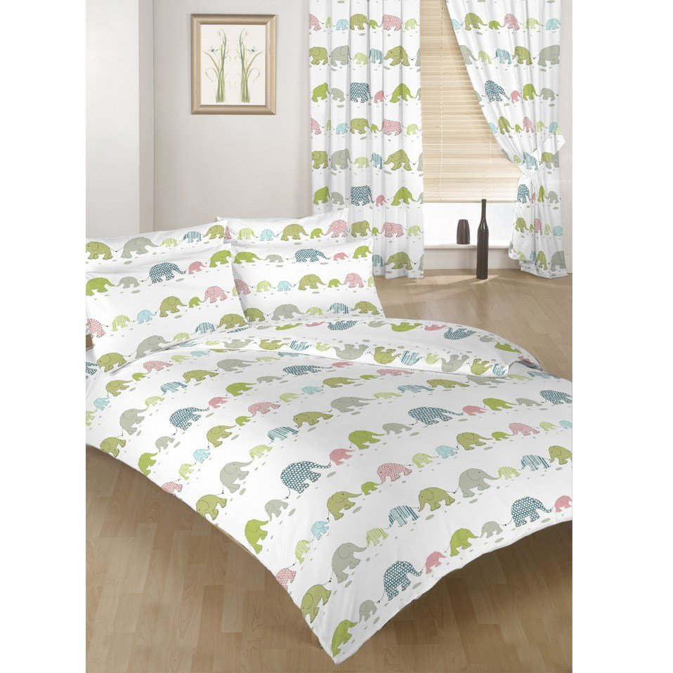 Best Children S Kids Duvet Quilt Cover Sets Or Curtains Bedding With Pictures