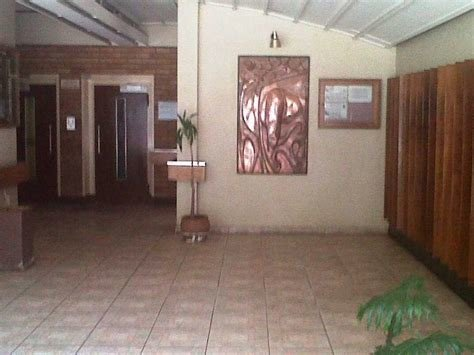 Best 2 Bedroom Flat To Rent In Arcadia Pretoria South With Pictures