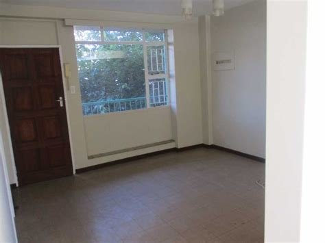 Best 1 Bedroom Flat To Rent In Arcadia Pretoria South With Pictures Original 1024 x 768