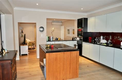 Best 2 Bedroom Apartment To Rent In Cape Town Cape Town With Pictures
