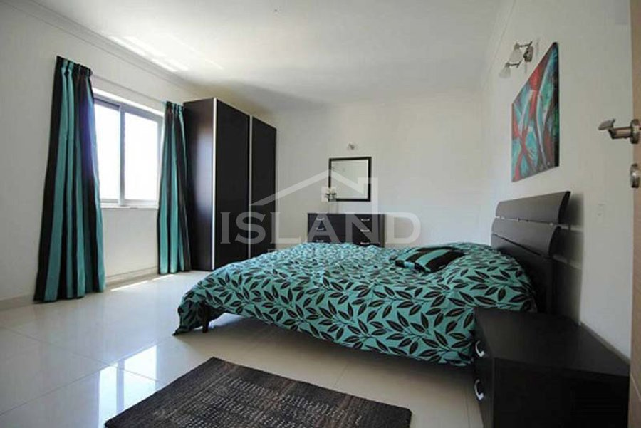 Best 1 Bedroom Apartment Bahar Ic Caghaq €800 For Rent With Pictures