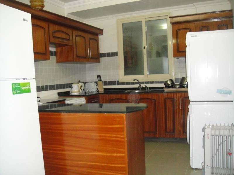 Best 1 And 2 Bedrooms In Mahaboula For Rent Apartments In Kuwait With Pictures Original 1024 x 768