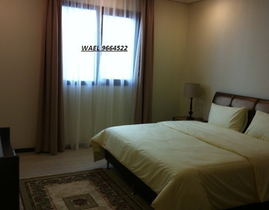 Best Beautiful Furnished Apartment 2 3 Bedrooms For Rent With Pictures