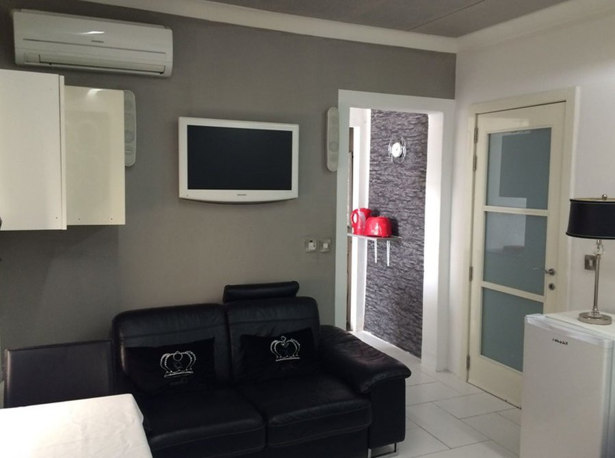 Best 1 Bedroom Apartment Gzira €500 For Rent Apartments In Malta With Pictures