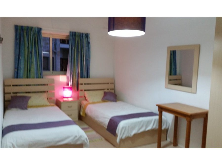 Best 2 Bedroom Apartment Sliema €900 For Rent Apartments With Pictures