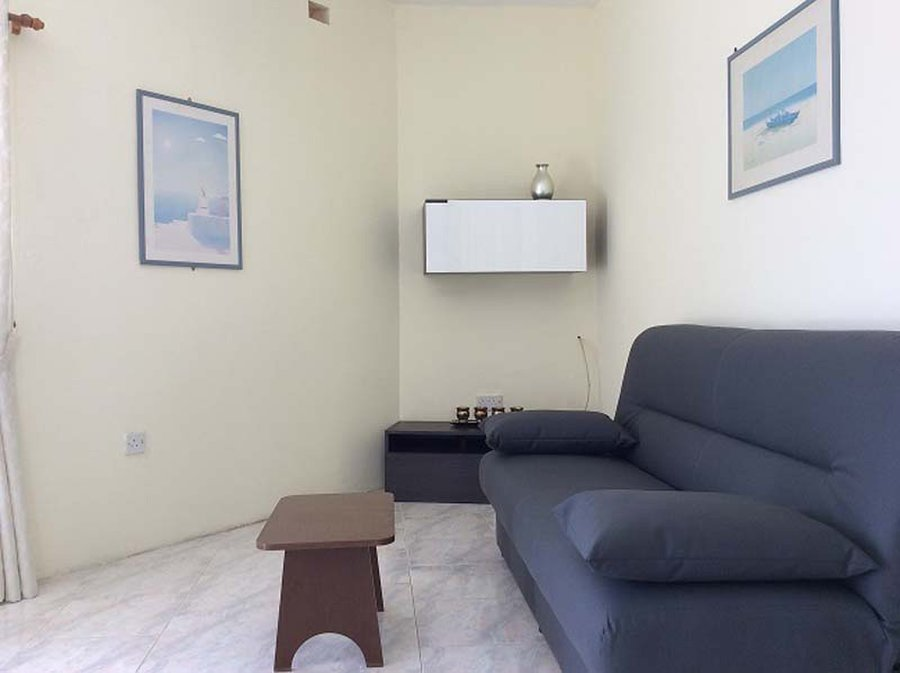 Best 2 Bedroom Apartment Xaghjra €500 For Rent Apartments In Malta With Pictures