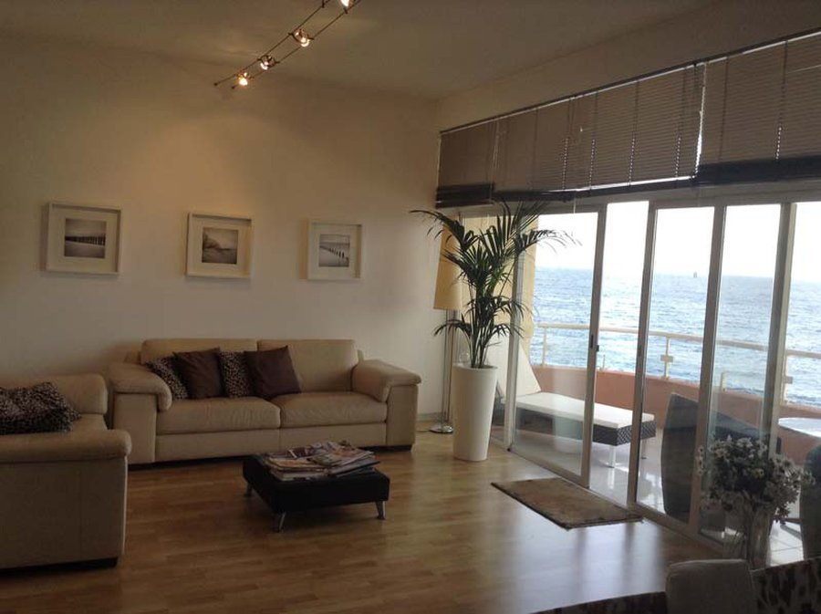 Best 4 Bedroom Apartment Sliema €2 500 For Rent With Pictures