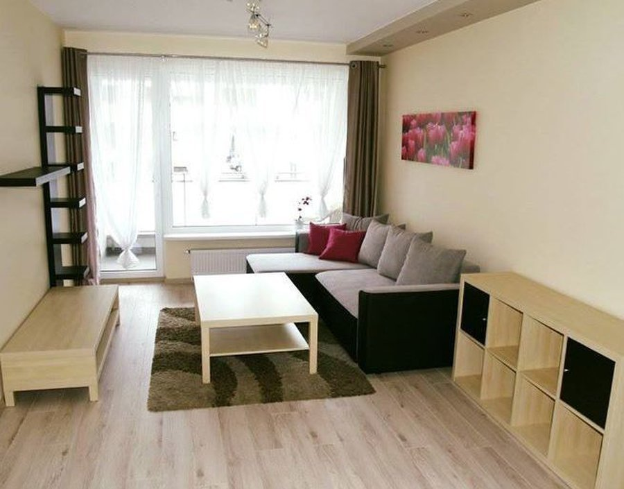 Best Nice Apartment Poznań Wojskowa 56 Sqm 2 Rooms For Rent With Pictures