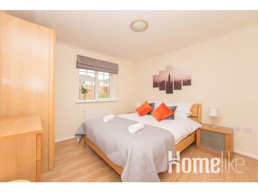 Best Beautiful And Spacious 2 Bedroom Apartment In Gateshead With Pictures