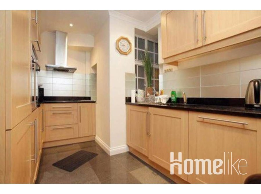 Best Lovely 2 Bedroom Flat In Paddington Bayswater Zone 1 With Pictures