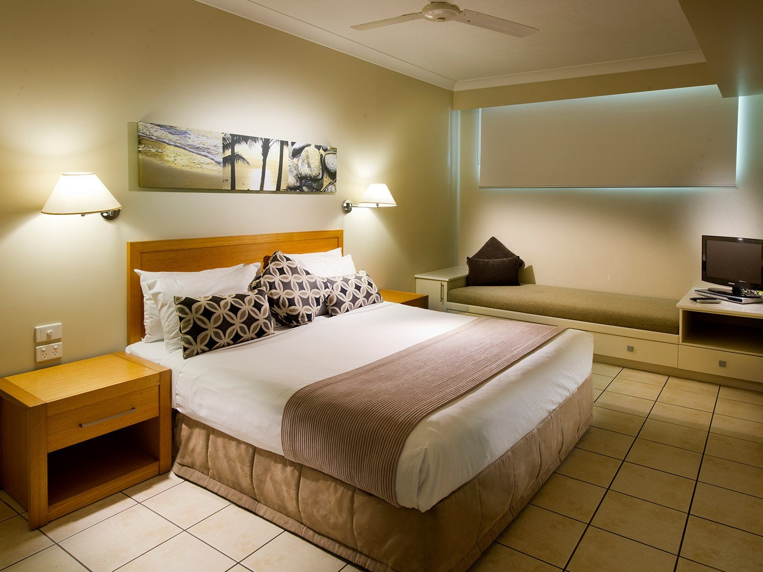 Best Whitsunday Apartments Hamilton Island Hightide Holidays With Pictures