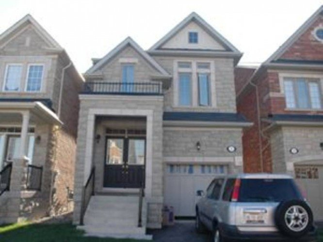 Best 2 Bedroom Basement Appartment Vaughan Richmond Hill In With Pictures