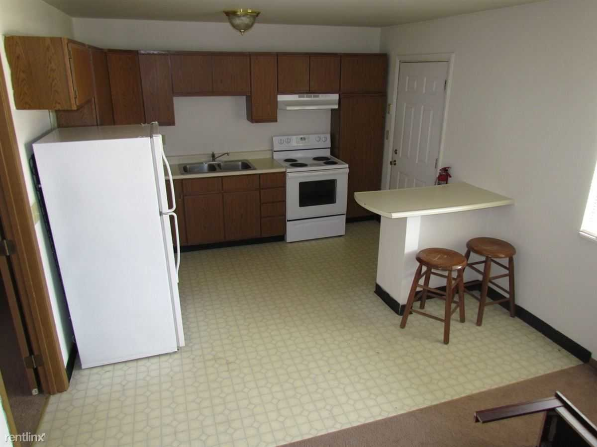 Best Kingsley Commons 1 Bedrooms Apartments Normal Il 61761 With Pictures