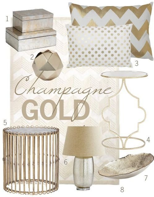 Best 25 Champagne Bedroom Ideas On Pinterest Gold With Pictures