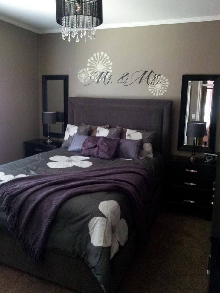 Best 27 Best His And Hers Bedroom Images On Pinterest Bedroom With Pictures