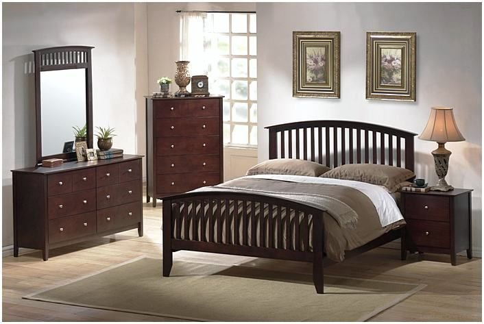 Best 25 Mission Style Bedrooms Ideas On Pinterest Craftsman Bedroom Decor Mission Style With Pictures