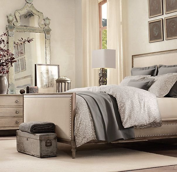 Best 42 Best Master Bedroom Images On Pinterest Bricolage With Pictures