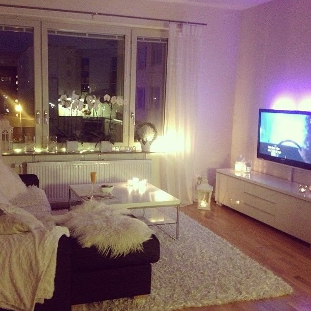 Best Cozy And Chic Living Room Home Entertaining Home With Pictures