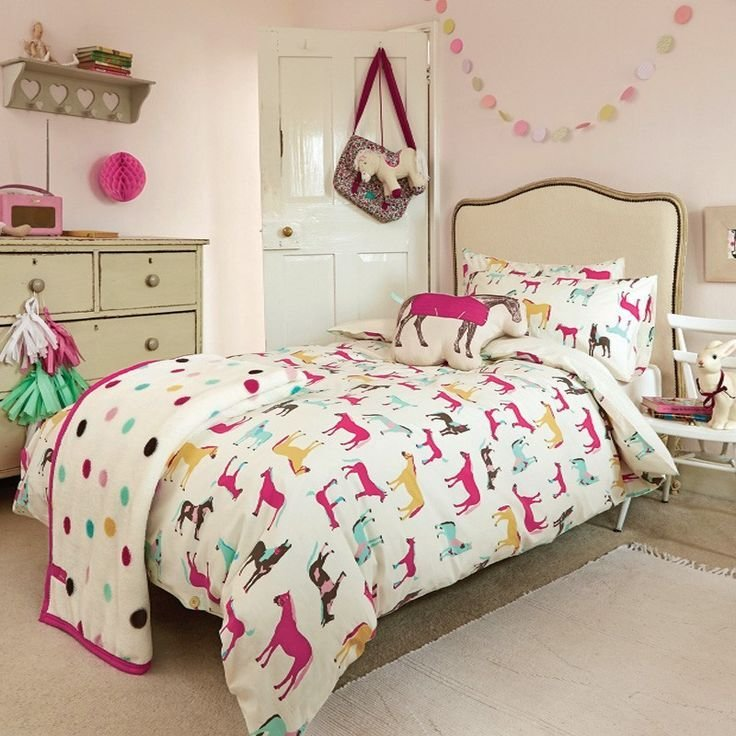 Best 25 Horse Bedding Ideas On Pinterest Horse Rooms With Pictures