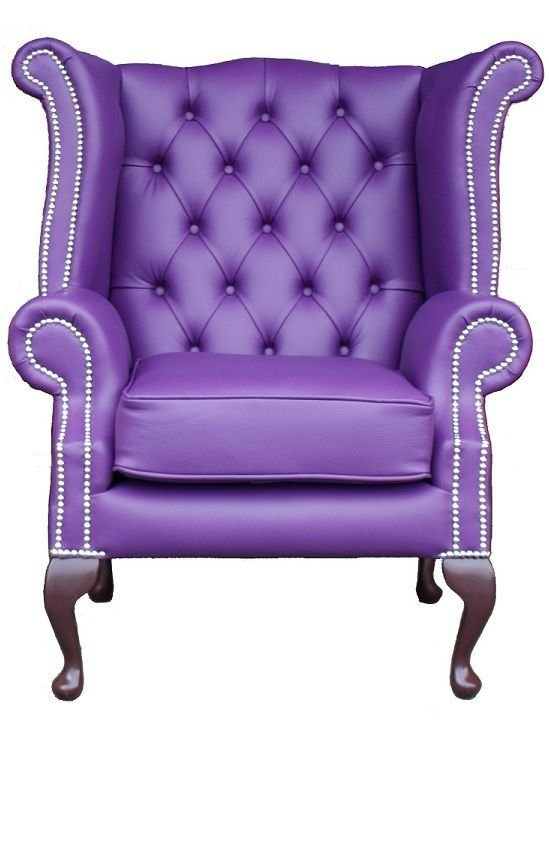 Best 25 Purple Home Decor Ideas On Pinterest Glam With Pictures