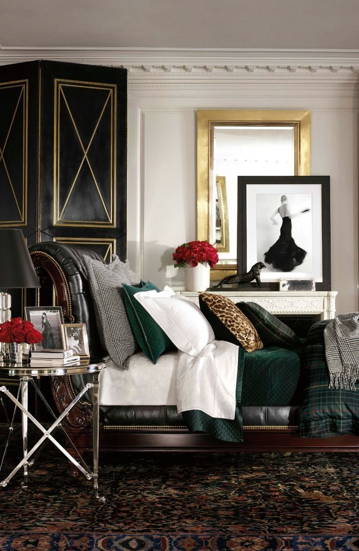 Best 524 Best Ralph Lauren Home Images On Pinterest Living With Pictures