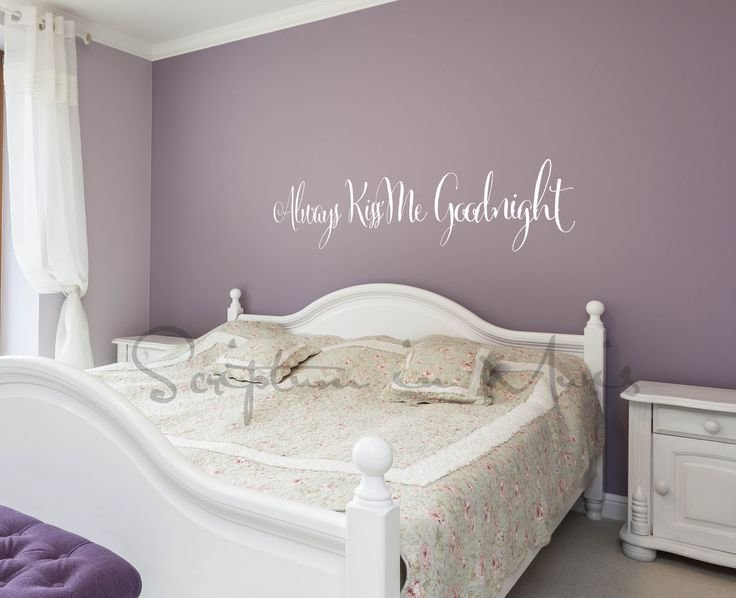 Best 25 Purple Paint Colors Ideas On Pinterest Which With Pictures