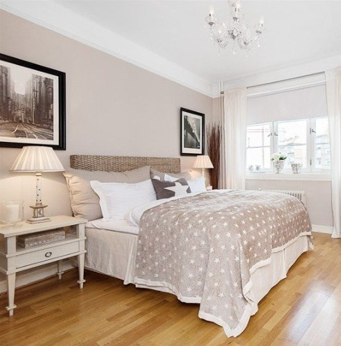 Best 25 Beige Bedrooms Ideas On Pinterest Neutral With Pictures