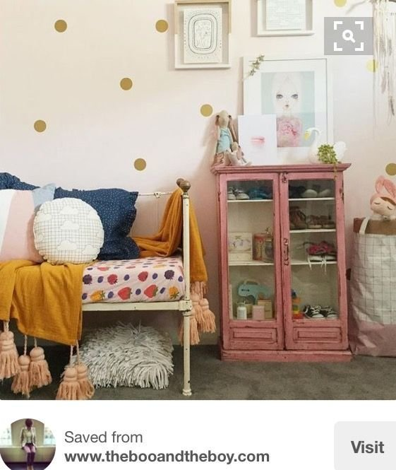 Best 25 Recycled Furniture Ideas On Pinterest Dresser With Pictures