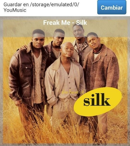 Best 21 Best 90 S R B Album Covers Images On Pinterest My Music Music And Album Covers With Pictures