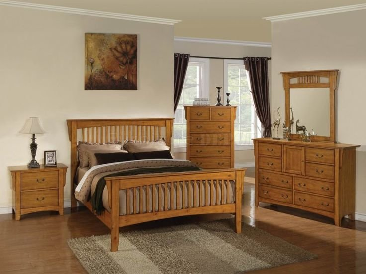 Best 25 Unfinished Pine Furniture Ideas On Pinterest Unfinished Dresser Pine Dresser And With Pictures