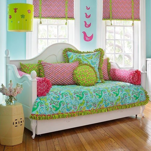 Best 10 Best 8 Year Old Girls Bedroom Images On Pinterest Children Home And Kidsroom With Pictures