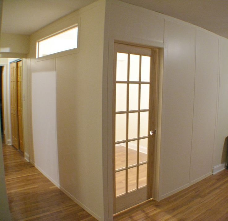 Best Gallery – The Room Partition Diy Th Temporary Wall With Pictures