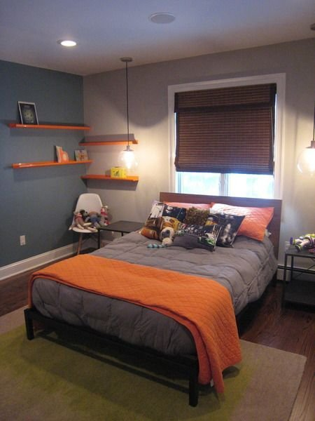 Best 25 Boys Room Colors Ideas On Pinterest Paint Colors Boys Room Blue Kitchen Paint And With Pictures
