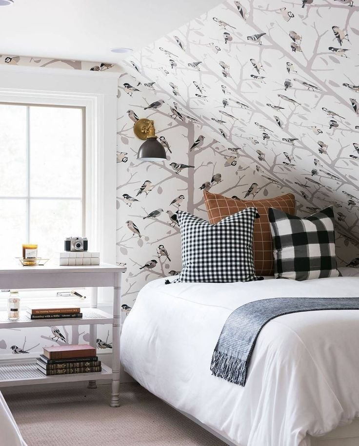 Best 25 Sloped Ceiling Bedroom Ideas On Pinterest With Pictures