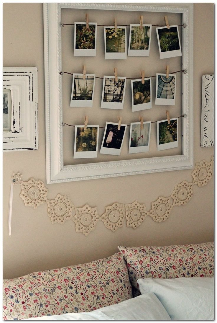 Best 25 Small Bedroom Organization Ideas On Pinterest With Pictures