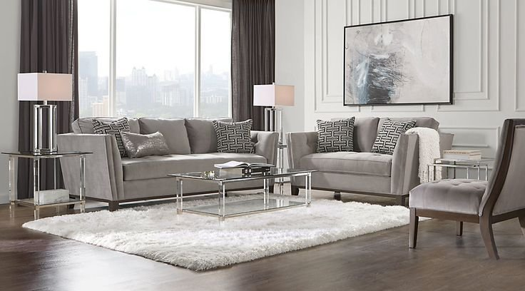 Best 25 Cindy Crawford Furniture Ideas On Pinterest With Pictures