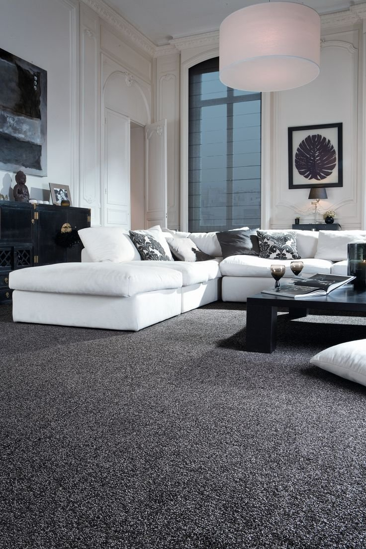 Best 25 Black Carpet Ideas On Pinterest Black Carpet Bedroom Black And White Carpet And With Pictures