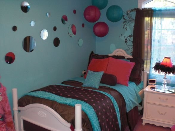 Best 25 Best 10 Year Old Girl Rooms Images On Pinterest Baby With Pictures