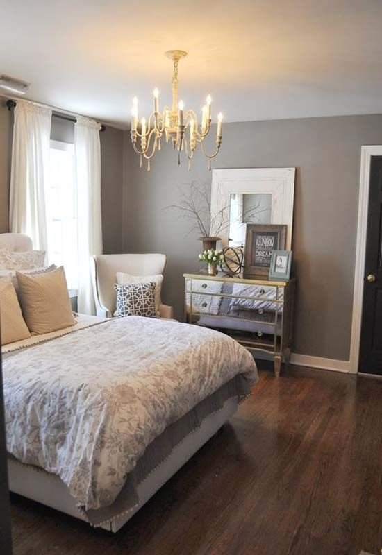 Best 25 *D*Lt Bedroom Ideas Ideas On Pinterest *D*Lt Room Ideas Apartment Bedroom Decor And With Pictures