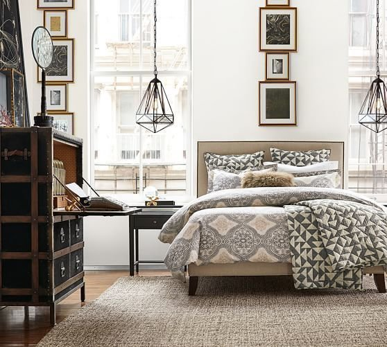 Best 230 Best Bedrooms Images On Pinterest Bedroom Ideas With Pictures