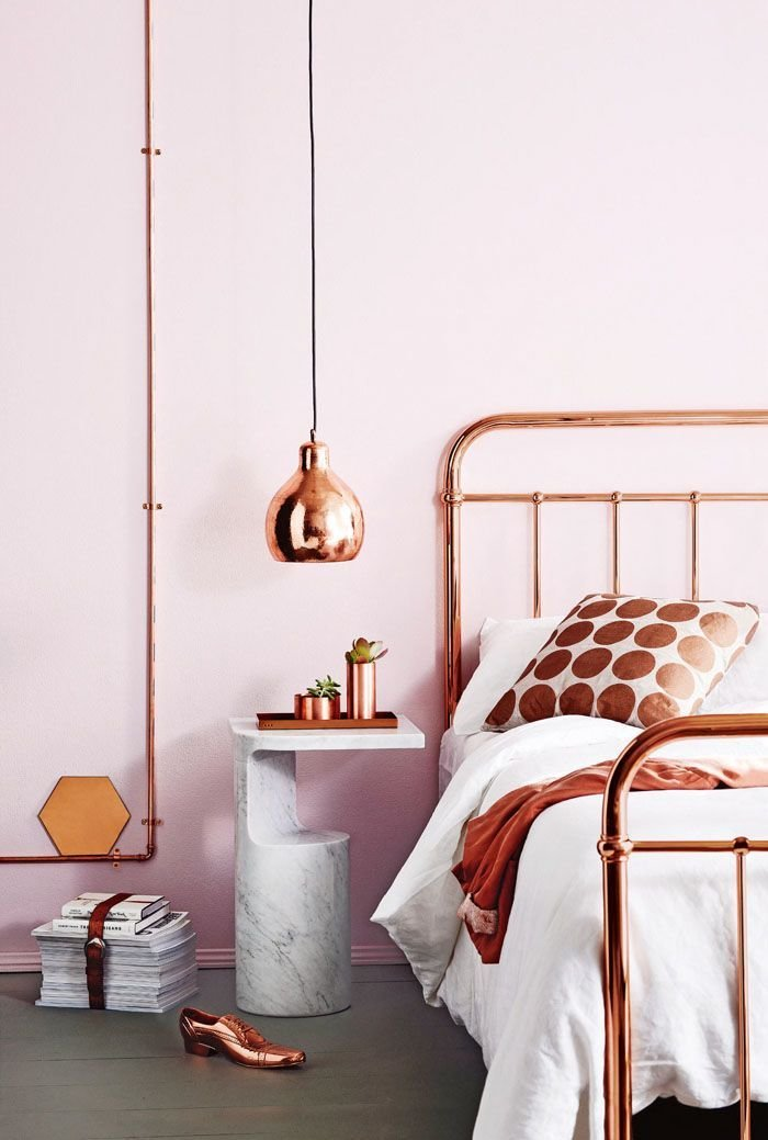 Best 106 Best Rose Gold Images On Pinterest Copper Mint With Pictures