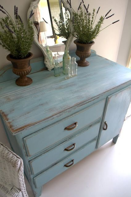 Best 25 Distressed Furniture Ideas On Pinterest Diy With Pictures