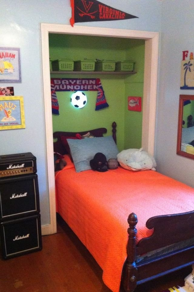Best 94 Best Adam Room Images On Pinterest Child Room Bedroom Boys And Boy Rooms With Pictures