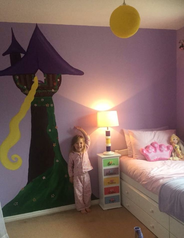 Best 25 Tangled Room Ideas On Pinterest Tangled Bedroom With Pictures