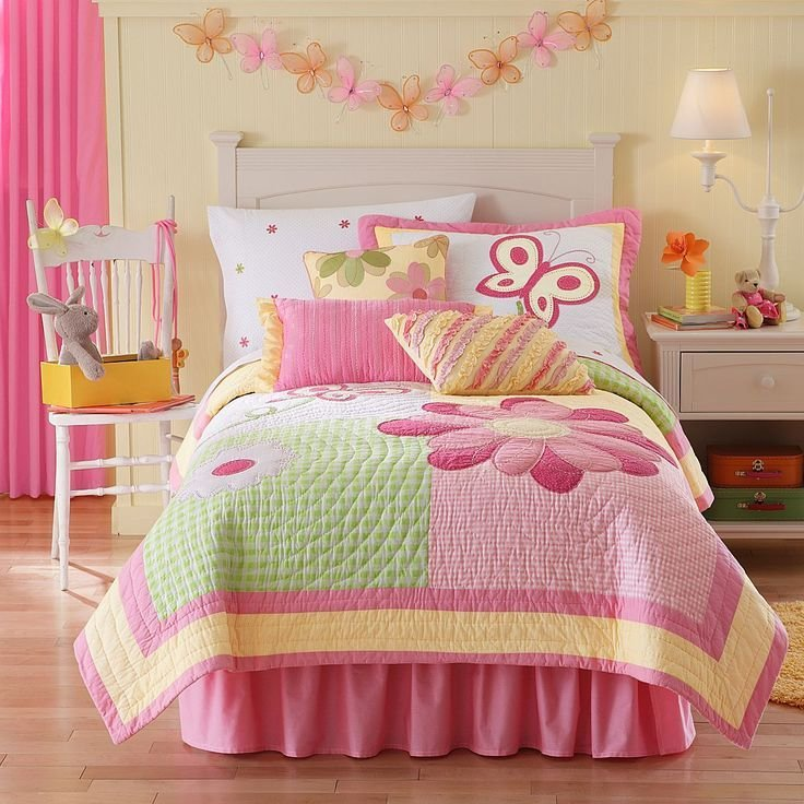 Best 95 Best Bedspreads And Comforters Images On Pinterest With Pictures